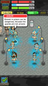 Prison Life RPG6