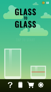 Glass to Glass1