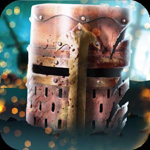 Скачать игру heroes and castles 2 для андроид apkmen.
