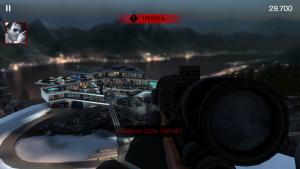 Hitman: Sniper скачать