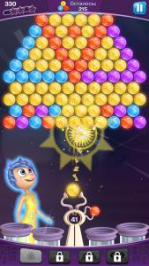 Головоломка игра для андроид