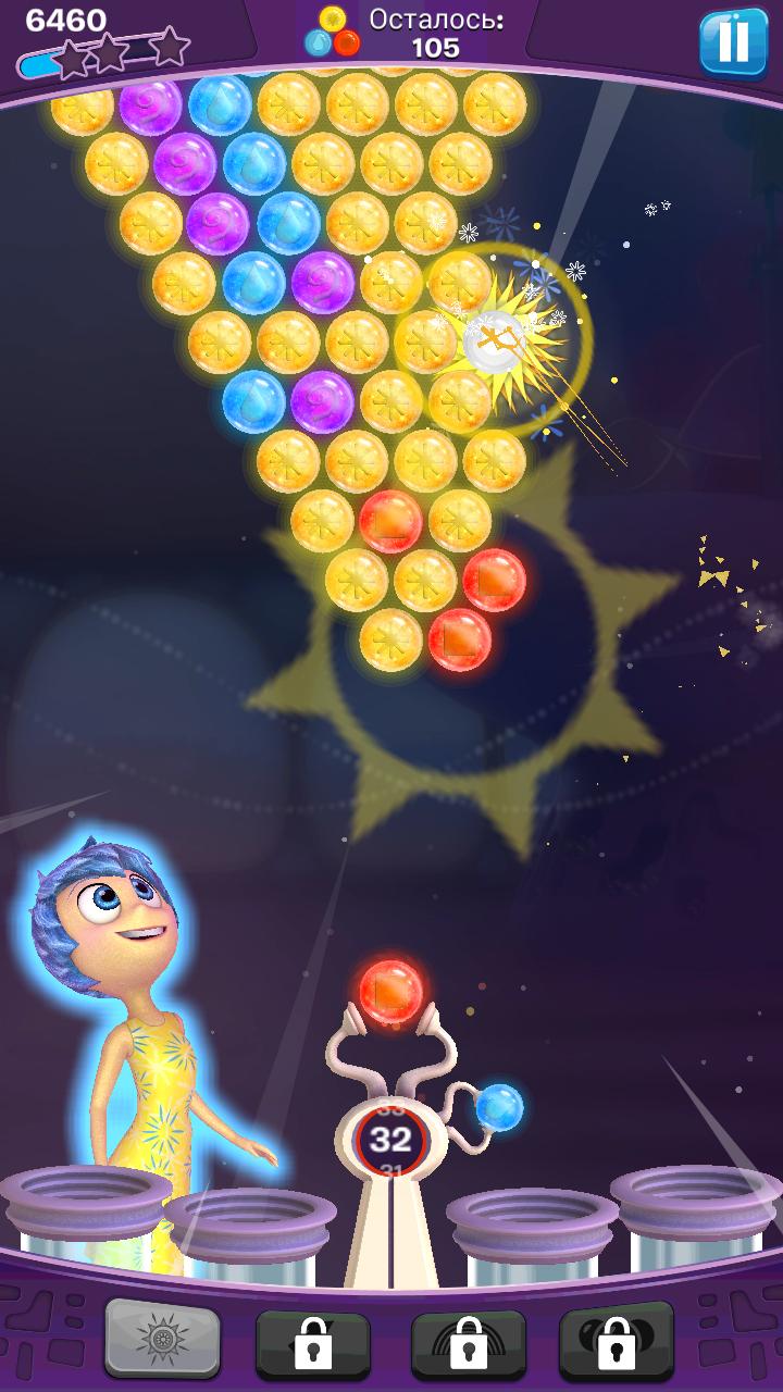 Скачать головоломка: шарики за ролики 1. 22. 0 для android.