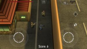 Deadlock Online2