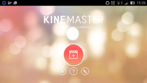KineMaster1