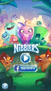 Nibblers1