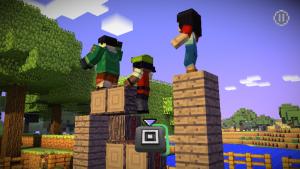 Minecraft Story Mode4