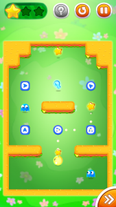 PAC-MAN Bounce4