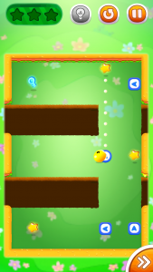 PAC-MAN Bounce6