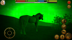 Ultimate Horse Simulator4