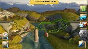 Bridge Constructor4