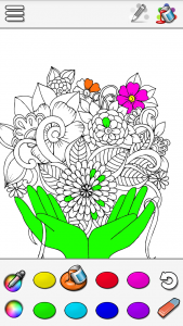 Coloring3