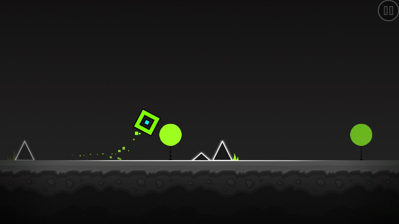 игры на прыгать