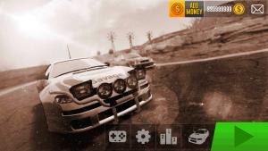 Rally Racer Drift1