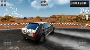 Rally Racer Drift2