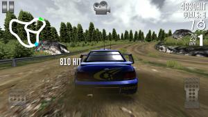 Rally Racer Drift3