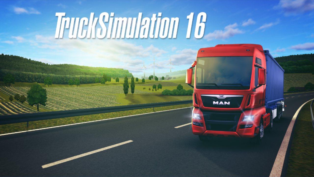 TruckSimulation-16-ANDROID