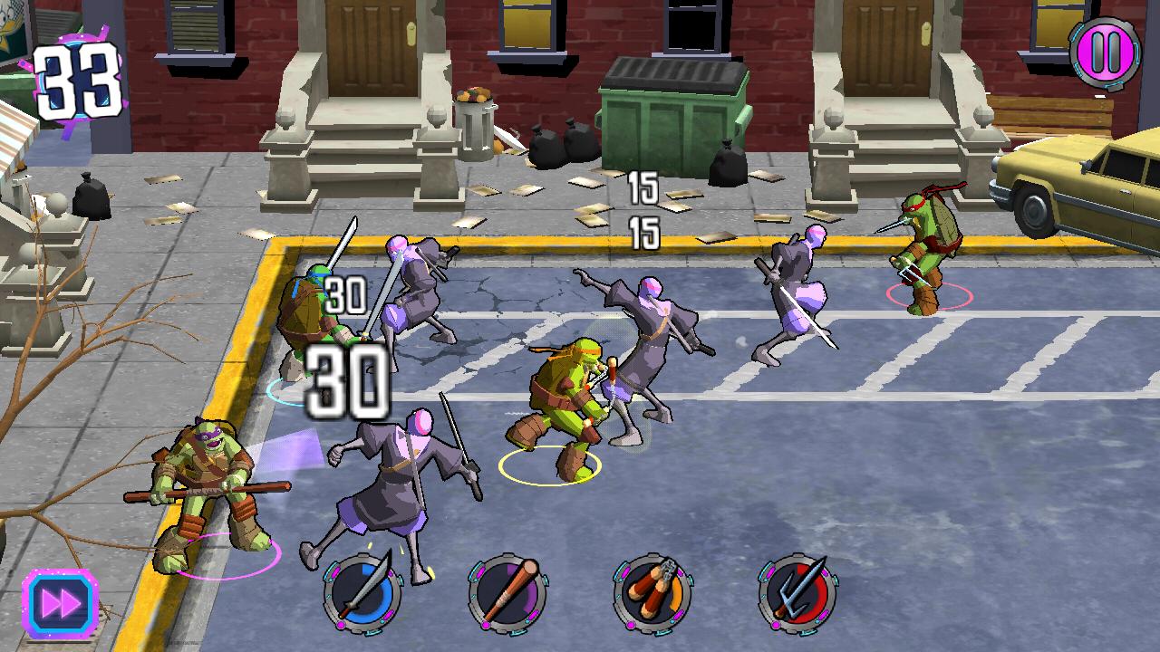 Черепашки-ниндзя: легенды 1. 11. 39 скачать для android apk бесплатно.