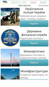 Симулятор Украины1