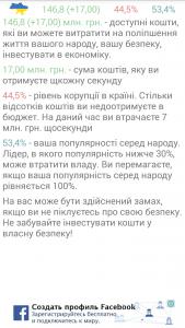 Симулятор Украины5