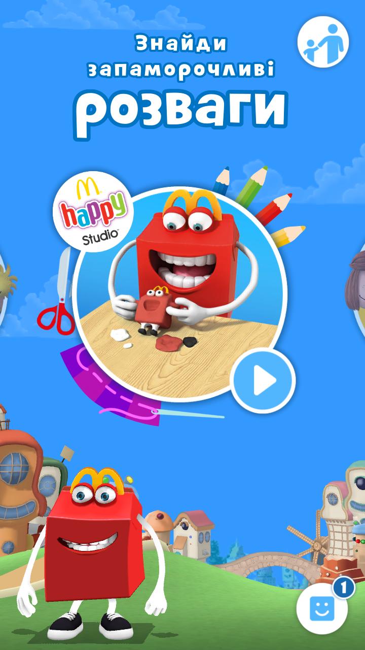 Download Бесплатно Грязный Emojis Apk Latest …