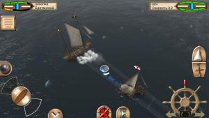 The Pirate Caribbean Hunt1
