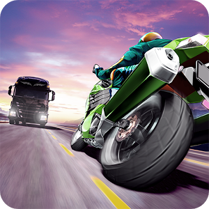 Download traffic racer 2. 2. 1 apk for android | softstribe.