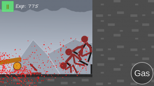 Stickman Annihilation2