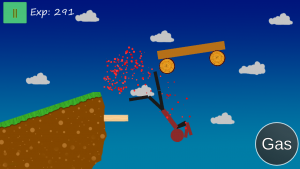 Stickman Annihilation3