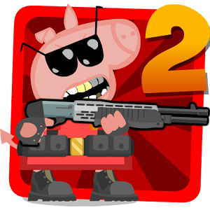 Свиньи мстят 2 для андроид скачать apk.