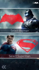 Бэтмен против Супермена1
