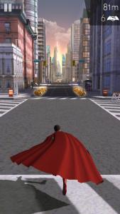 Бэтмен против Супермена2