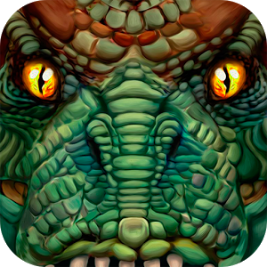 Download ultimate dinosaur simulator for android | ultimate.