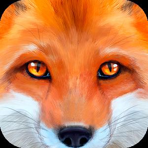 Симулятор лисы