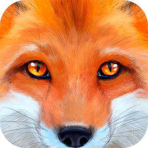 Скачать Игру Ultimate Fox Simulator На Андроид - фото 8