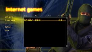 Counter Strike2