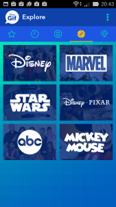 Disney Gif2