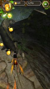 The Jungle Book Mowgli's Run6
