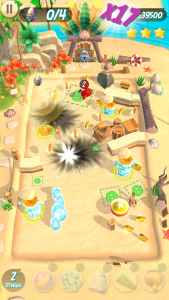 Angry Birds Action6
