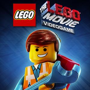 Lego movie: videogame (2014) rus скачать через торрент на pc.