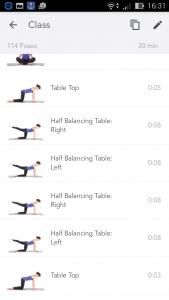 Yoga Studio2
