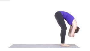 Yoga Studio3