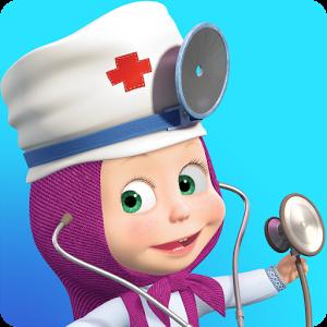 Взрослый областная больница ростов-на-дону