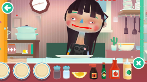 Toca Kitchen 21