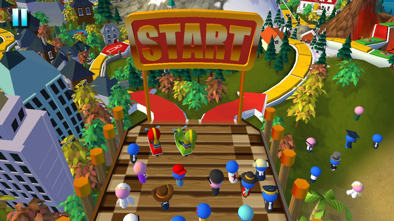 Настольные игры для android скачать бесплатно.