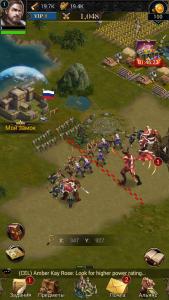 Clash of Queens4