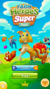Farm Heroes Super Saga1