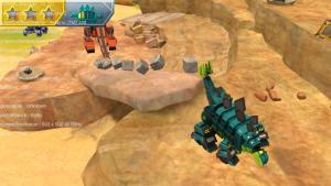 Dinotrux2