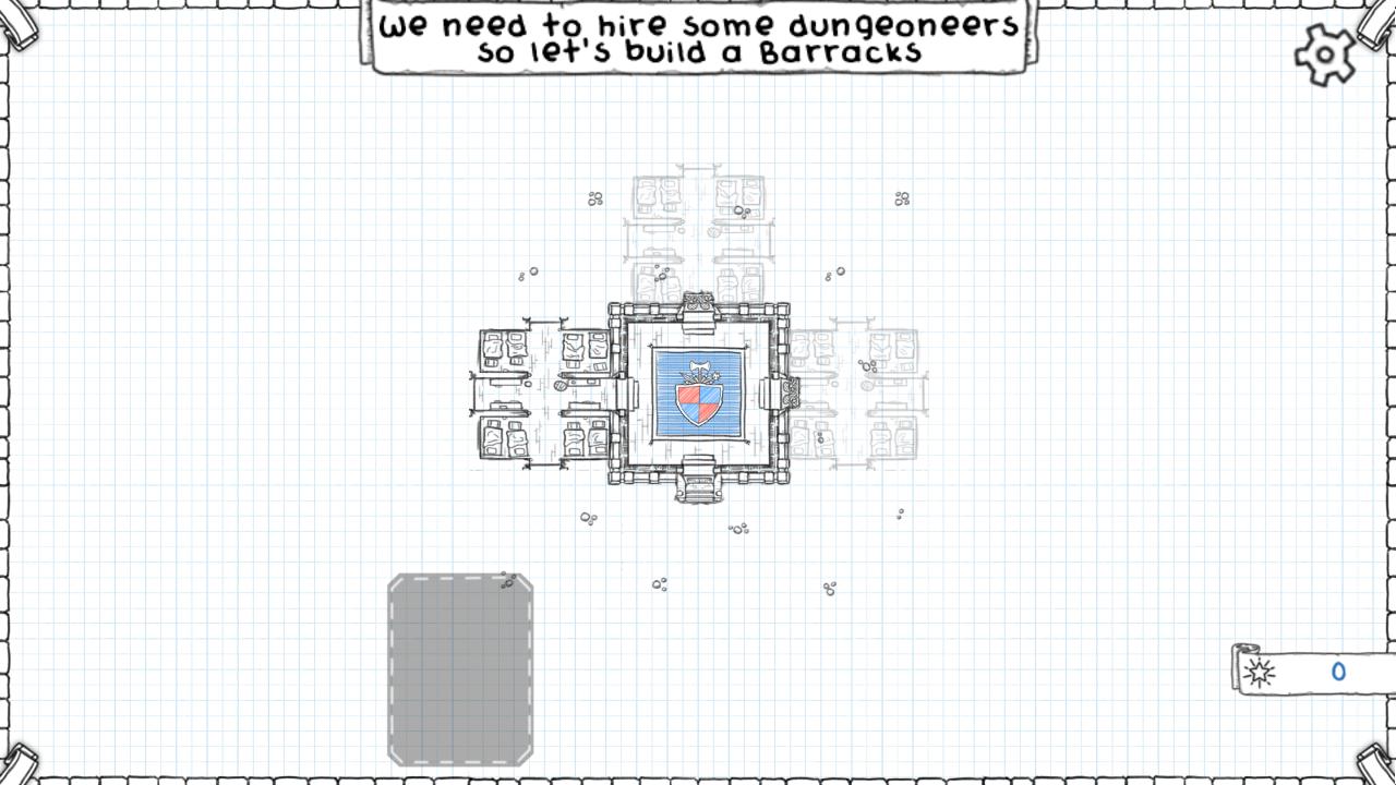 guild of dungeoneering apk 0.8.4