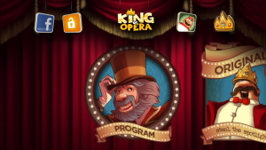 King of Opera - Party Game!1
