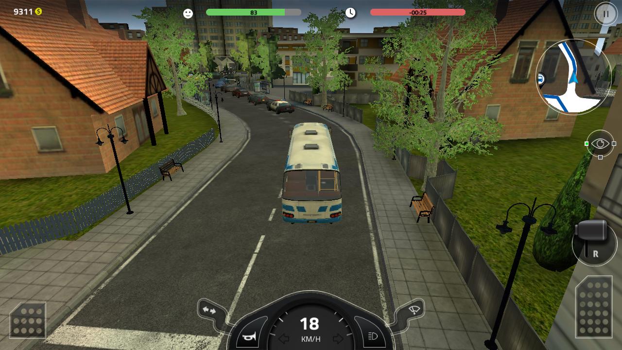 Скачать игры на планшет симуляторы автобус